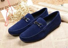 Find More Loafers Information about Popular Suede Leather Men's Shoes Luxury Brand Loafers Black/blue Casual Oxford Shoes For Men Flat Shoes Free Shipping 2015,High Quality shoe leather,China shoe land shoes Suppliers, Cheap shoes women shoes from Go Home with Happiness on Aliexpress.com