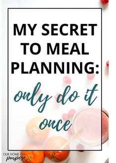 Get a FREE guide I can't believe I'm giving away - a hold-your-hand workbook with all my tried-and-true strategies for rotating meal plans you can count on. It's a game changer if you dread meal planning or find yourself pressed for time. New Year Goals, Meal Planning Printable, Meal Planner, Saving Money, Budgeting, Purpose, Finding Yourself, Printables, Hacks