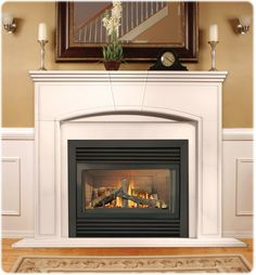 48 best natural gas propane u003e zero clearance direct vent images rh pinterest com