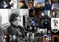 tim burton films - Google-Suche