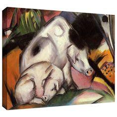 Kandinsky Russian Abstract Artist Codycross