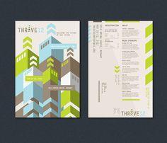 UW Design 2013 | Elly Chao