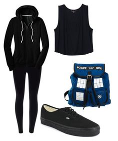 """""""AIRPORT MOFOSSSSS!!!!!! #3"""" by burntclothing ❤ liked on Polyvore"""