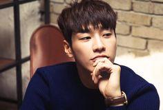 Asian Actors, Korean Actors, 13th Doctor, Seo Kang Joon, Good Doctor, Actor Model, Kdrama, Beautiful People, Eye Candy