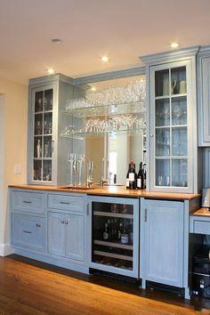 21 best { Plain & Fancy Kitchens } images on Pinterest | Fancy ...