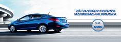 Araç Kiralama hizmetimizi duymayan kaldı mı? Beğendiğiniz araç tipini uygun fiyatlara kiralayabilir, tatilin tadını aracınızla çıkarabilirsiniz. Konforlu ve uygun fiyatlı hizmetimiz, Globally Smart Güvencesiyle sizlerle.. http://bit.ly/1iboul8  Detaylı bilgi için bizi arayın : 444 91 99 0545 205 18 51 0545 205 22 18