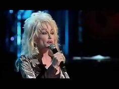 Reba Giants Dolly Parton Kelly Clarkson