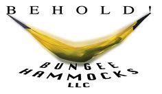 Behold LLC, Bungee Hammocks