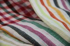587f7fa9b7d8 Fabuleux keffieh palestinien de couleur, un foulard à carreaux, grand  keffieh original pour homme