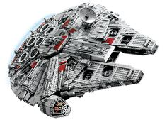 Google Image Result for http://www.geekalerts.com/u/ultimate-collectors-lego-millenium-falcon.jpg