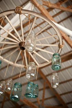 Similar to the lighted hula-hoop idea, might be something else we could try @Brian Flanagan Flanagan Thomas