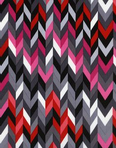 Hey, I found this really awesome Etsy listing at http://www.etsy.com/listing/151504074/timeless-treasures-knitting-stripe-in