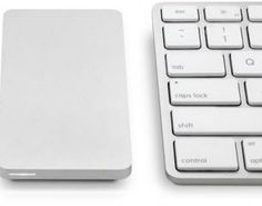 CES 2014 in Las Vegas Highlights Envoy Pro Ex Portable External Storage Solution from Other World Computing