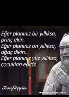 #cbn#Trk S. (@tariksuleyman1) | Twitter