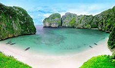 http://www.viaggivietnamcambogia.com/viaggi-di-lusso-in-thailandia/relax-sul-isola-di-lusso-in-thailandia-8-giorni.html