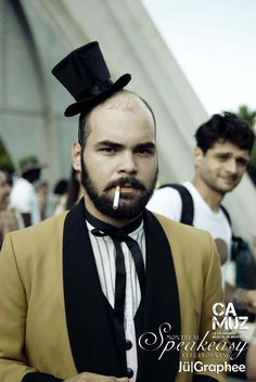 Camuz Montreal - Montreal, music and everything about it Electro Swing, Concert, Music, Fictional Characters, July 1, Musica, Musik, Concerts, Muziek