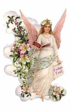 Espiritualidad es comprometerse con la vida y con los demás porque allí también está Dios.