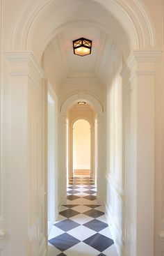 Classic Architraves & Skirting -03 9794 8525