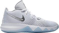 3409b036586e Nike Kids  Grade School Kyrie Flytrap Basketball Shoes