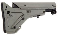 I want the Magpul UBR rifle stock Ar Pistol Build, Ar Build, Ar Parts, Hidden Weapons, Rifle Accessories, Ar Rifle, Rifle Stock, Battle Rifle, Assault Rifle