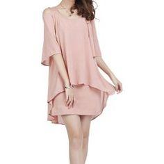 Wholesale l xl Dresses - Rosewholesale.com