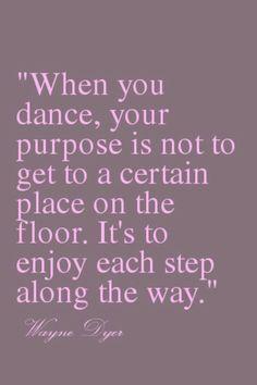 Enjoy the journey! #dance #childrenstheatre #thewrighttheatreschool #performing arts #goldcoastkids