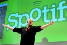 Spotify Ltd. has held talks with potential content partners to add podcasts to its music-streaming service, challenging Apple Inc. in a business it dominates, according to people briefed on the matter. College Student Discounts, Hype Machine, Netflix, Branding, Instructional Design, Business Journal, Marketing, Music Industry, College Students