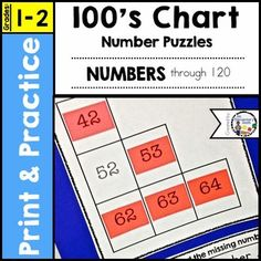 Numerology 474 photo 2