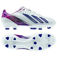 adidas womens soccer cleats - Google Search Futbol Femenino 97ff3adaba2e1
