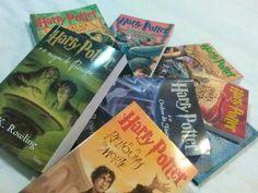 coleco-de-livros-harry-potter-8-livros-frete-gratis-D_NQ_NP_423811-MLB20648143499_032016-O.jpg (500×375)