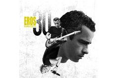 Acquista a prezzo speciale Eros 30, il cofanetto dedicato all'anniversario dell'esordio di Eros Ramazzotti. Approfitta dell'offerta su Amazon!