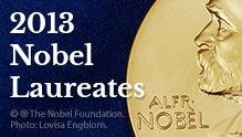 These games and simulations, based on Nobel Prize-awarded achievements, will teach and inspire you while you're having FUN!