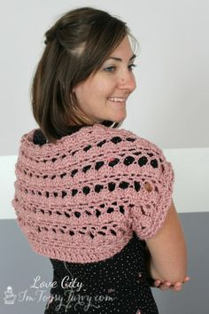 shells-and-lace-shrug-pattern-crochet