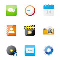 Drei Social Media Trends für 2014