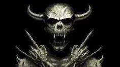 Photo of Black/Death Metal for fans of Black Metal 13836212 Power Metal, Thrash Metal, Iron Maiden, Death Metal, Black Metal, Download Festival, Supernatural, Tenacious D, Horror