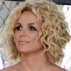 pics of britney spears in pretty girls - Google Search