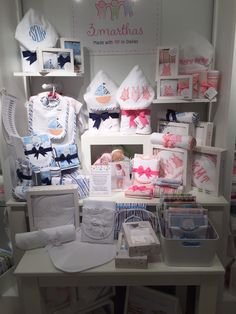 Homemade in Dallas, TX, 3 Marthas provides a collection of appliqued soft baby products. Your Best Friend, Baby Products, Showroom, Dallas, June, Homemade, Collection, Home Made, Fashion Showroom