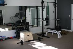 Orange County's Favorite 1 on 1 Personal training studio since 1996.