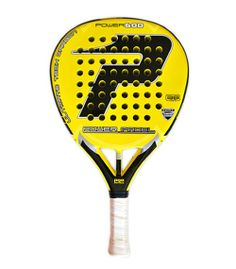 POWER PADEL 600