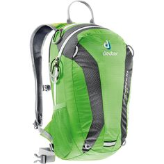 4557d4d3eb4c Deuter Speed Lite 10 Backpack -  58.95 USD The North Face