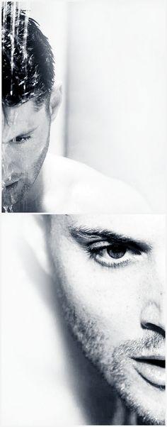 Dean - beautiful...