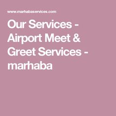 Meet and greet services heathrow gatwick cars meet and greet meet and greet services heathrow gatwick cars meet and greet services pinterest m4hsunfo