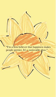 43 Positive Quotes To Make You Feel Happy - Fushion News