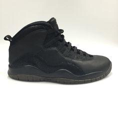 64bbe9882367 11 Amazing Retro Jordan Shoe Collection images