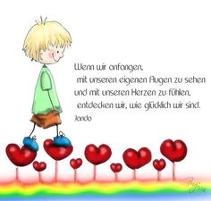 German Language, Animation, Motivation, Happy, Activities, Languages, Pictures, Grandkids Quotes