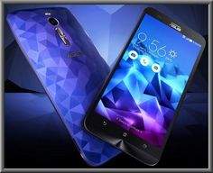 ASUS Zenfone Max Specs, Features and Price