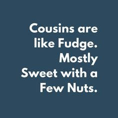 Cousin Birthday Quotes, Best Cousin Quotes, Little Brother Quotes, Proud Mom Quotes, Happy Birthday Cousin, Auntie Quotes, Birthday Wishes Quotes, Sister Quotes, Daughter Quotes