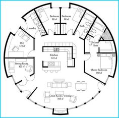 Cretin Homes Floor Plans   Http://homedecormodel.com/cretin Homes Floor  Plans/
