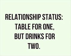 20 funny single quotes humor laughter incredible qoutes for singles appealing 14 Sarcastic Quotes, Dating Quotes, Me Quotes, Qoutes, Funny Sarcastic, Girl Quotes, Funny Quotes For Teens, Funny Single Quotes, Single Life Funny
