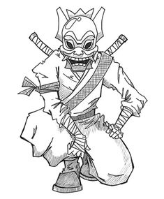how to draw like avatar the last airbender Outline Drawings, Easy Drawings, Appa Avatar, Avatar Tattoo, Avatar The Last Airbender Art, Doodle Coloring, Anime Tattoos, Zuko, Coloring Book Pages